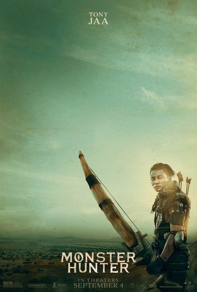 monster-hunter-movie-poster-1209033