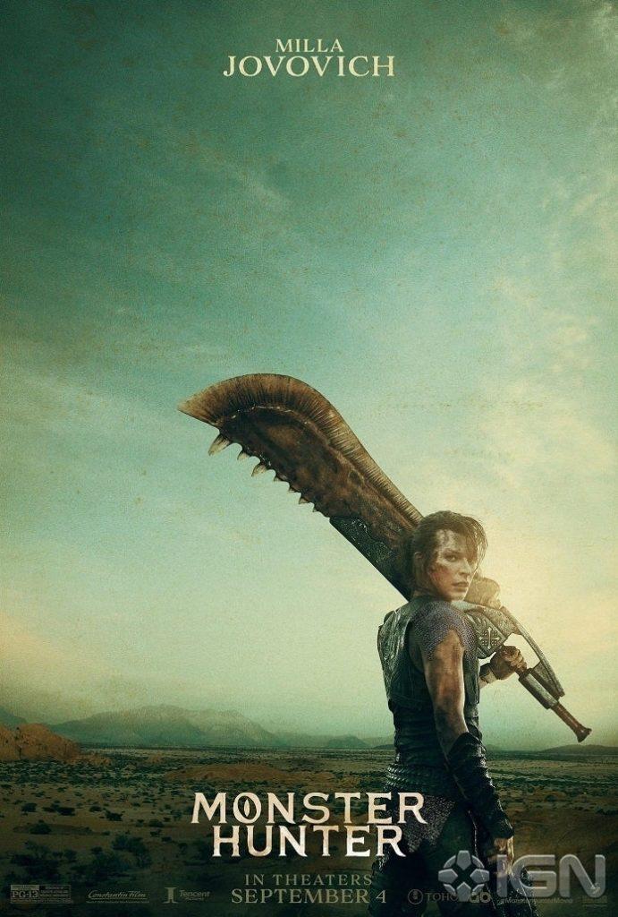 monster-hunter-movie-poster2-1209032