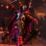 mortal-kombat-11-spawn-figure2-1207952