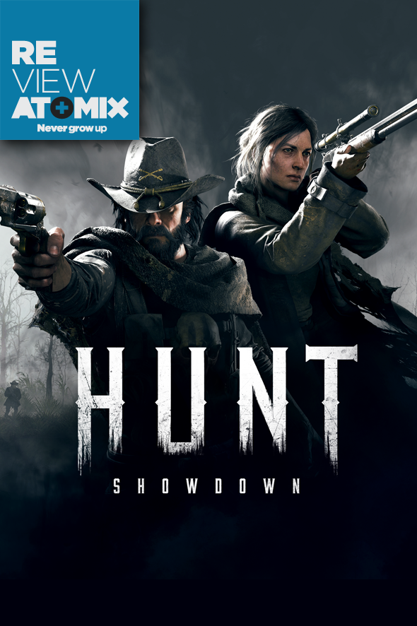 review_hunt_showdown