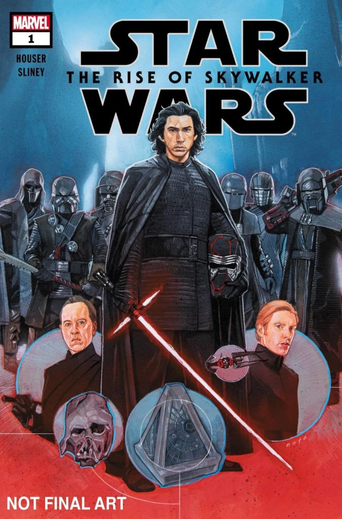 star-wars-the-rise-of-skywalker-comic-book-adaptation-1207875