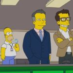 the-simpsons-bart-the-bad-guy-joe-anthony-russo-1208909