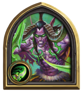 HS2020_HeroFrame_Illidan_with_Class_Icon