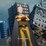 ONE PUNCH MAN: A HERO NOBODY KNOWS_20200226212329