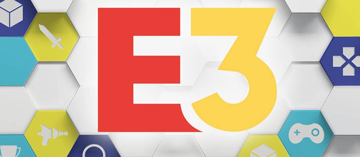 e3 cancelado