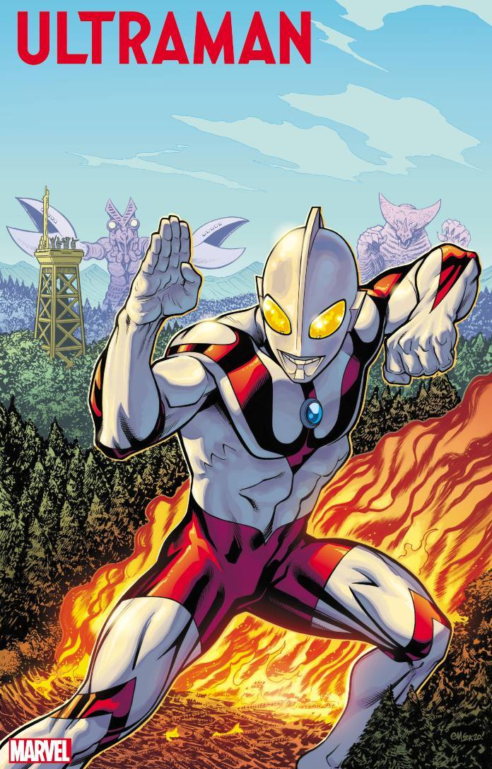 marvel-ultraman-comic-cover-art-1209449 (1)