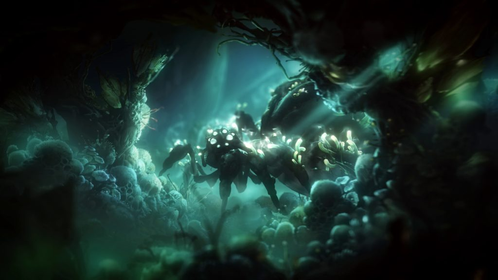 ori-and-the-will-of-the-wisps-3840×2160-e3-2019-screenshot-4k-21755