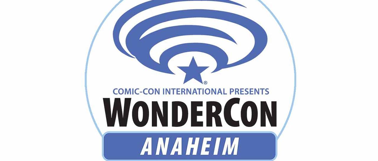wondercon