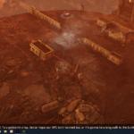 Desktop Screenshot 2020.04.20 – 15.49.12.82