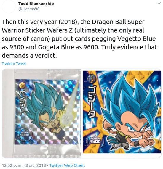 Dragon-Ball-Gogeta-Vegetto-Tarjetas-Poder