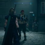 FINAL FANTASY VII REMAKE_20200328142034