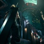 FINAL FANTASY VII REMAKE_20200328142148