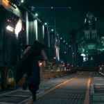 FINAL FANTASY VII REMAKE_20200328142616