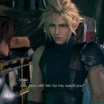 FINAL FANTASY VII REMAKE_20200328143110