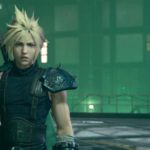 FINAL FANTASY VII REMAKE_20200328144056