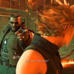 FINAL FANTASY VII REMAKE_20200328145402