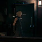 FINAL FANTASY VII REMAKE_20200328180632