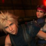 FINAL FANTASY VII REMAKE_20200329093841