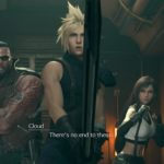 FINAL FANTASY VII REMAKE_20200329160848