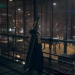 FINAL FANTASY VII REMAKE_20200329170043