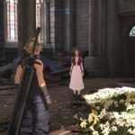 FINAL FANTASY VII REMAKE_20200329193651