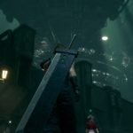 FINAL FANTASY VII REMAKE_20200330162212