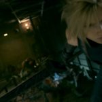 FINAL FANTASY VII REMAKE_20200331115229