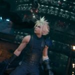 FINAL FANTASY VII REMAKE_20200331155130