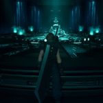 FINAL FANTASY VII REMAKE_20200401160036