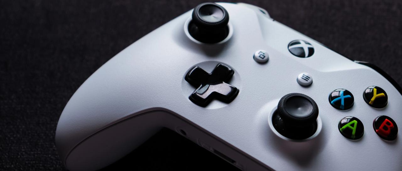 Jugadores De Xbox Realizan Mas De 100 Mil Donaciones Para Combatir