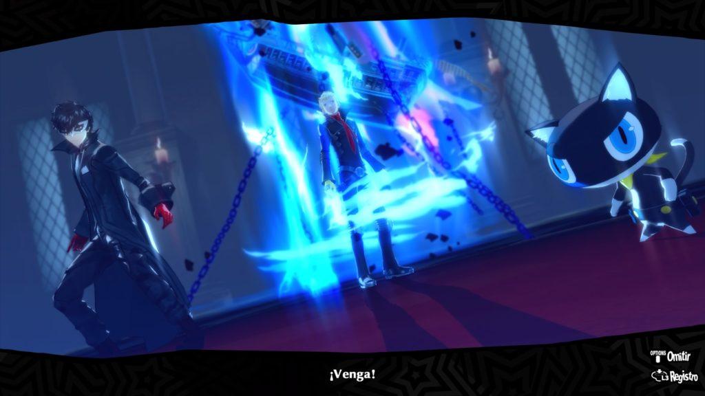 Persona 5 Royal_20200412011432
