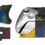 XboxWire_ControllerStand_1920x1080