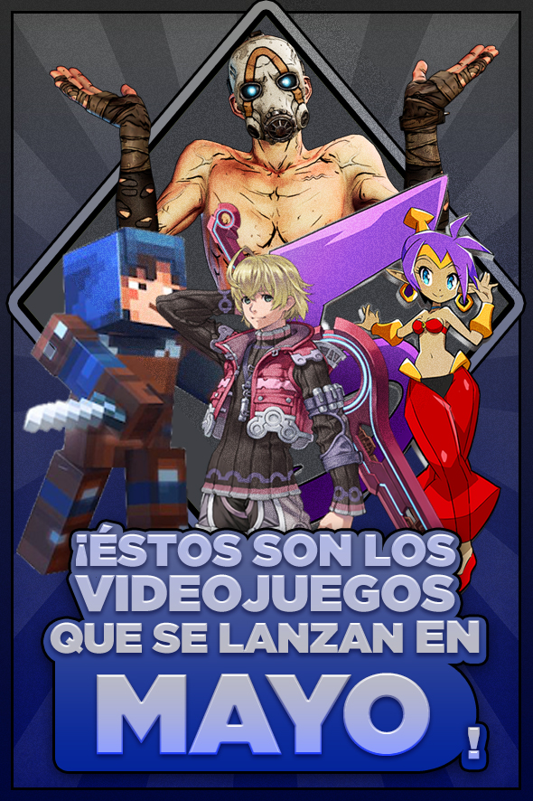 atomix_poster_lanzamientos mayo 2020