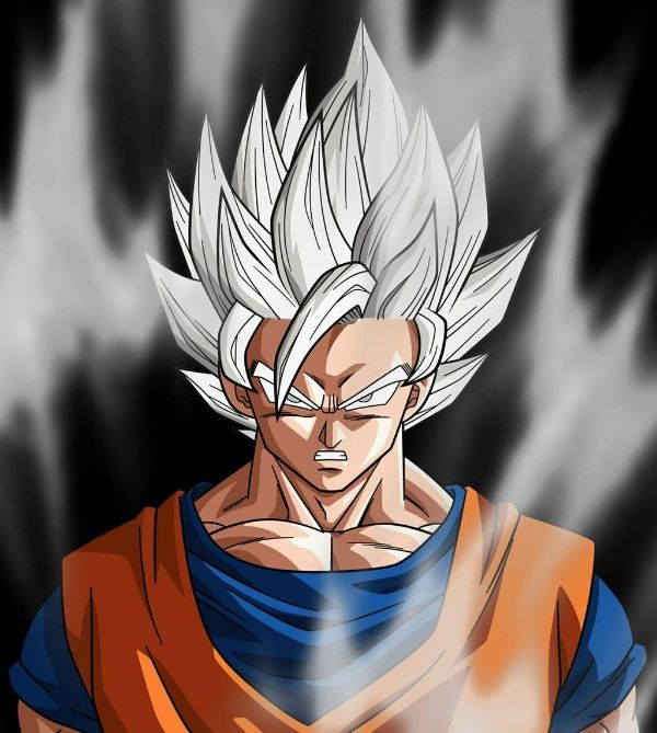 dragon_ball_super_super_saiyajin_3.jpg_1723759788
