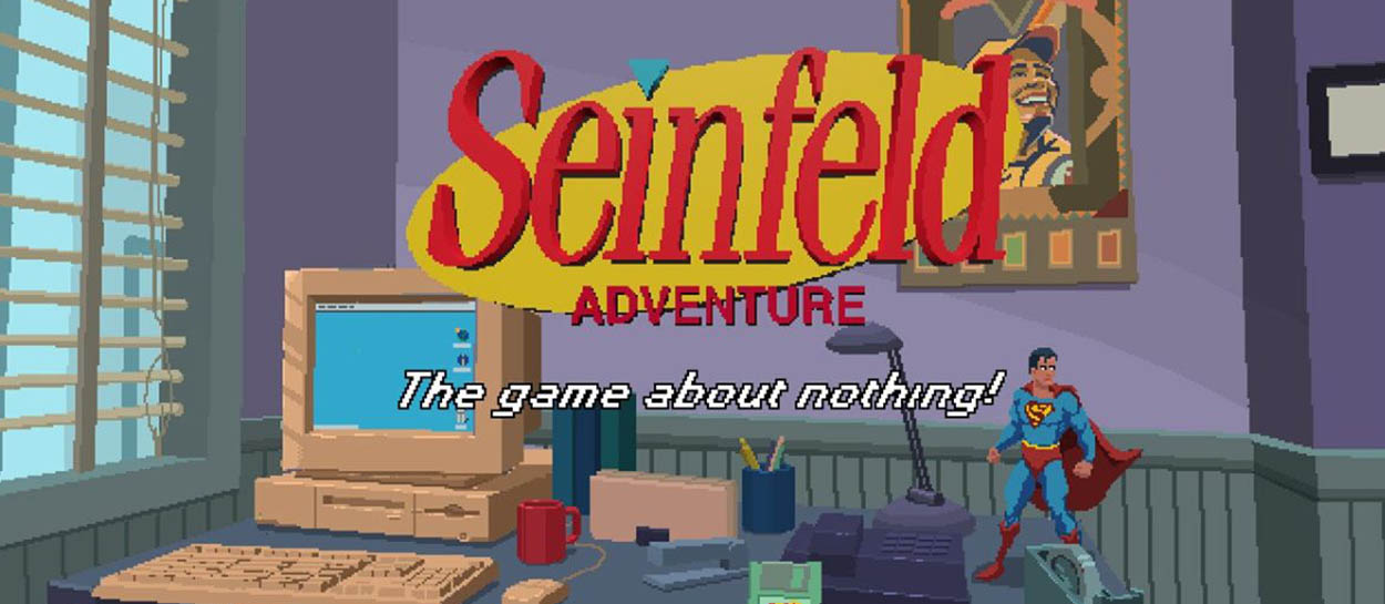 seinfedl