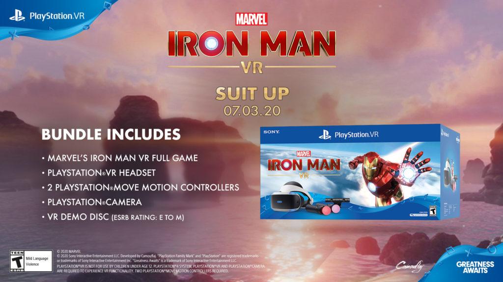 Marvels-Iron-Man-VR-PSVR-Bundle_05-21-20_001
