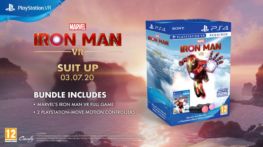 Marvels-Iron-Man-VR-PSVR-Bundle_05-21-20_002