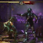 Mortal Kombat 11_20200526141817
