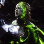 Mortal Kombat 11_20200526142248