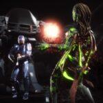 Mortal Kombat 11_20200526142256