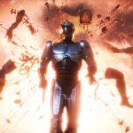 Mortal Kombat 11_20200526142947