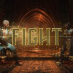 Mortal Kombat 11_20200526145235