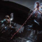 Mortal Kombat 11_20200526151511
