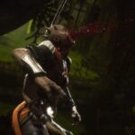 Mortal Kombat 11_20200526155735