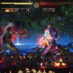 Mortal Kombat 11_20200526160528