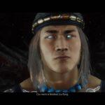 Mortal Kombat 11_20200526160840