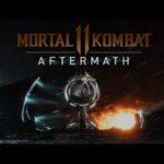 Mortal Kombat 11_20200526160935