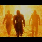 Mortal Kombat 11_20200526161009