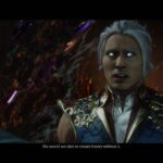 Mortal Kombat 11_20200526161054