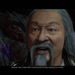 Mortal Kombat 11_20200526161244